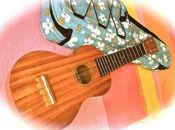 Famous_ukulele_FS5G.jpg