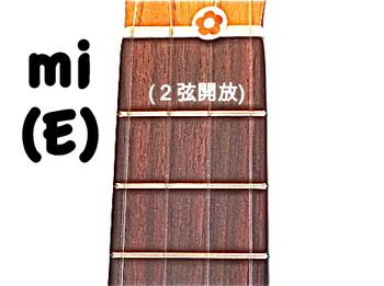 ukulele_E_mi.JPG