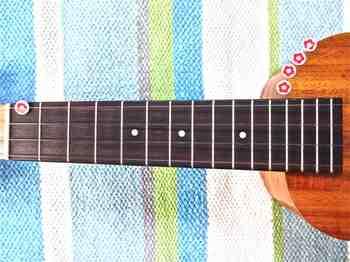 ukulele_code_C7.jpg