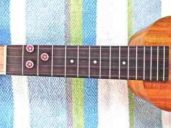 ukulele_code_G.jpg
